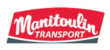 ManitoulinCar-trans