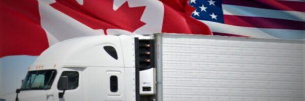 Cross-Border-Trade-800x532-c-default (2)